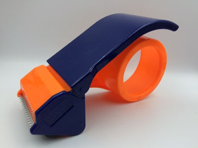 "OPP TAPE DISPENSER 2"" PVC"